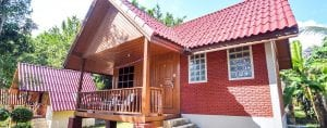 anandavilla.com bungalow garden location with air conditioned koh tao !