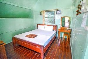 anandavilla.com fan bungalow on koh tao