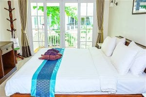 anandavilla.com superior room air conditioned koh tao