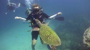 anandavilla.com-koh-tao-koh-nangyuan-island-diving