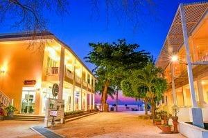 anandavilla.com koh tao thailand