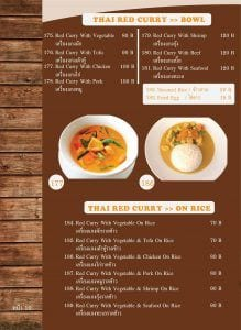anandavilla.com-pranee-kitchen-restaurant-thai menu