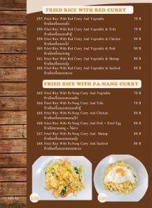 anandavilla.com-pranee-kitchen-restaurant-menu english food