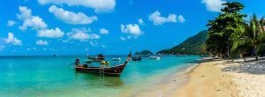 anandavilla.com-thailand-koh-tao-diving-courses-and-beaches